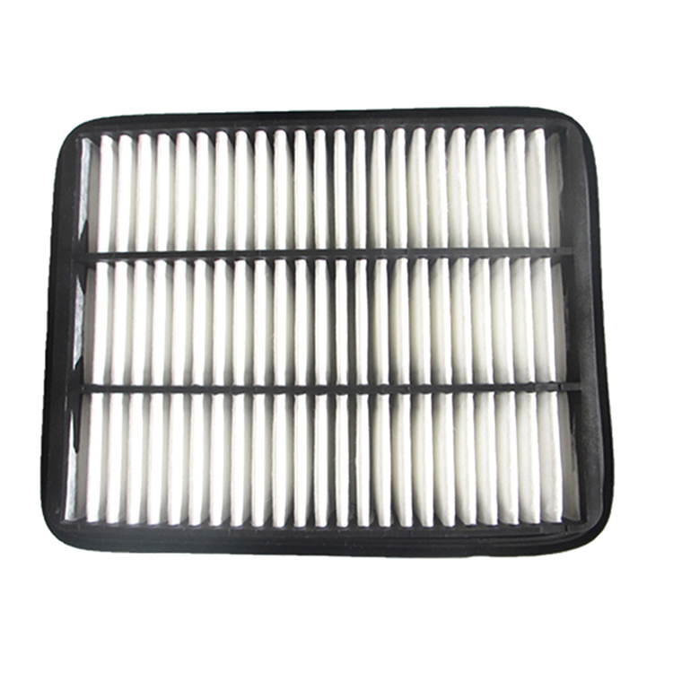 Wholesale Auto Filter Car Air Filter Suit For Mitsubishi MR266849