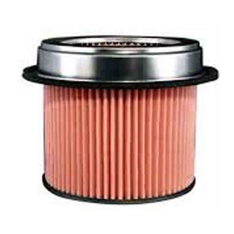 original good quality air filter for M itsubishi/H yundai/K ia OE MD603932 MD603621 MD620385 MD620610 28113-32510