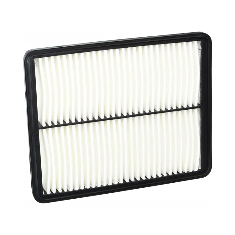 High Quality compress air filter for HYUNDAI/K IA OE 28113-2P100 28113-3S100