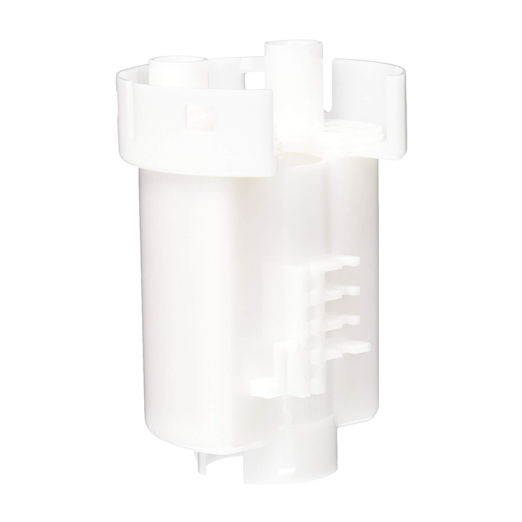 Wholesale Car Parts fuel Filter 23300-31140 For TOYOTA