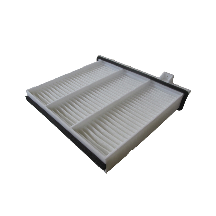 High Quality Auto Air Filter For Mitsubishi Pajero III IV Sport MR500058