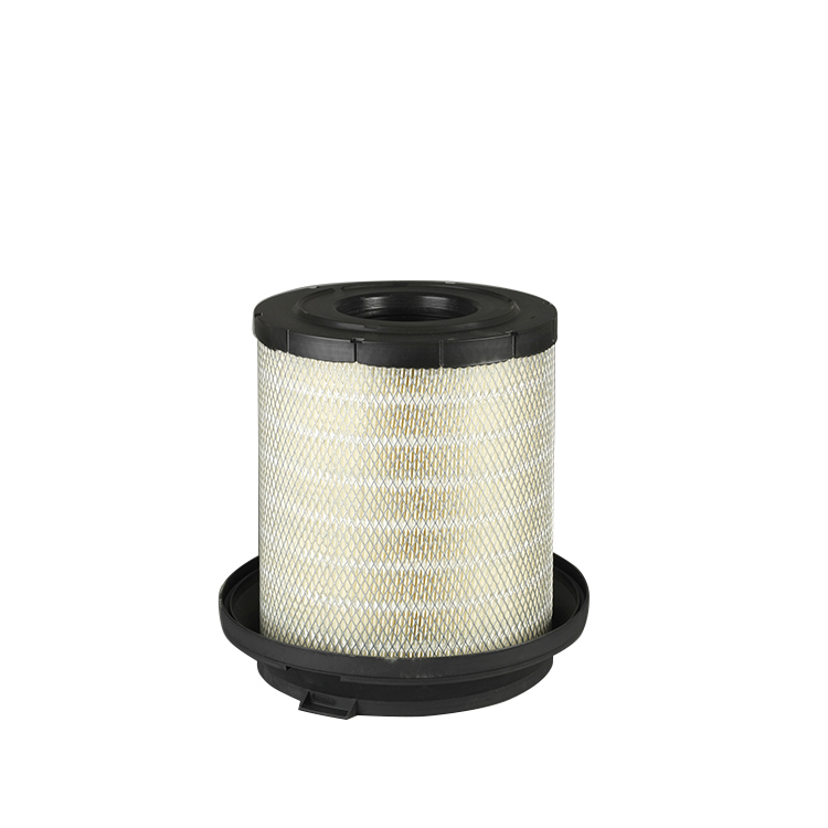 customized high quality 30949604 automotive air filter for auto engine