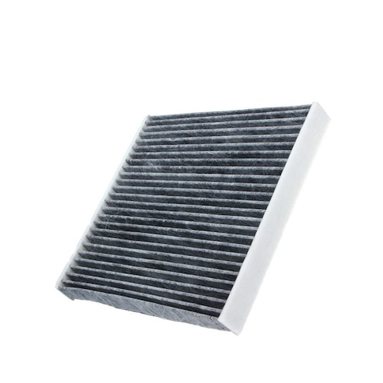 cheap high quality Hot Sell Cabin filter 80292-S84-A01