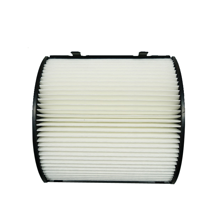 Car Spare Parts Cabin Air Filter OEM A11-5300640AB A115300640AB 191091700 191819638 191819640 fit for Chery