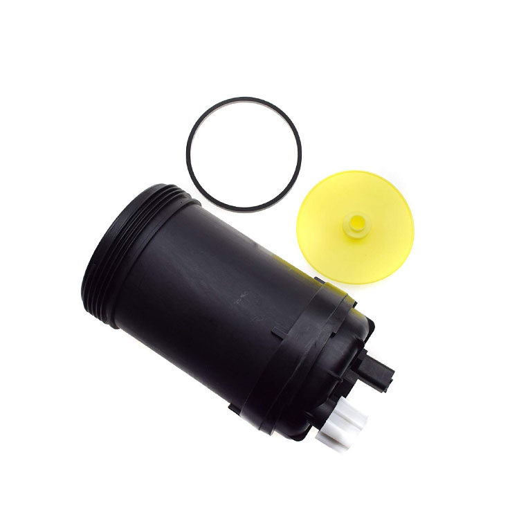 High Quality fuel oil filter replacement filter element 5319680
