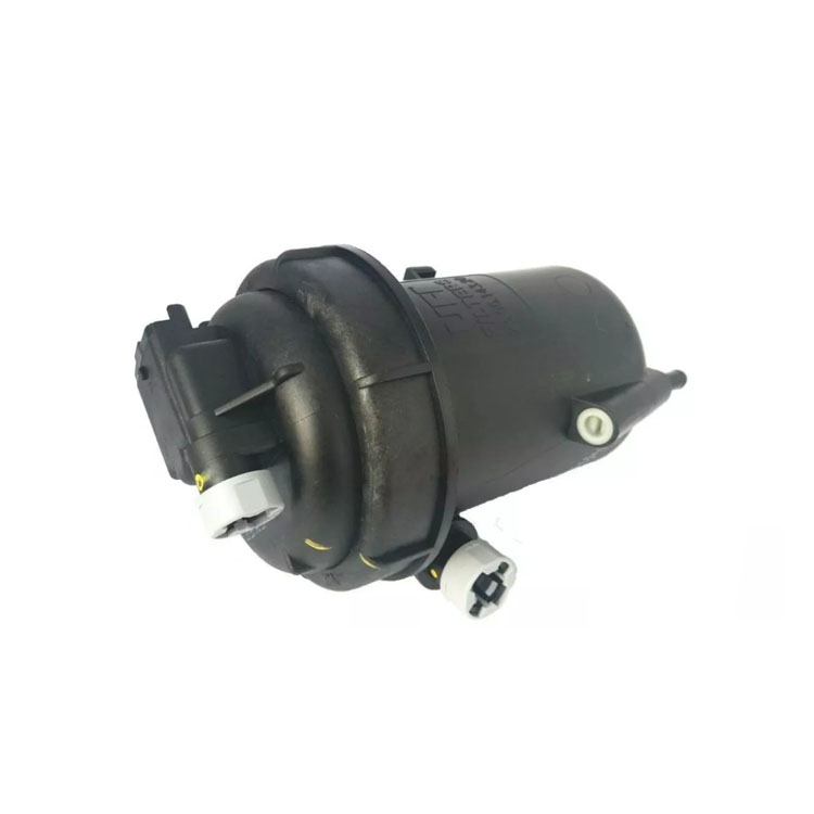 High quality auto filter 235514320 fuel filter