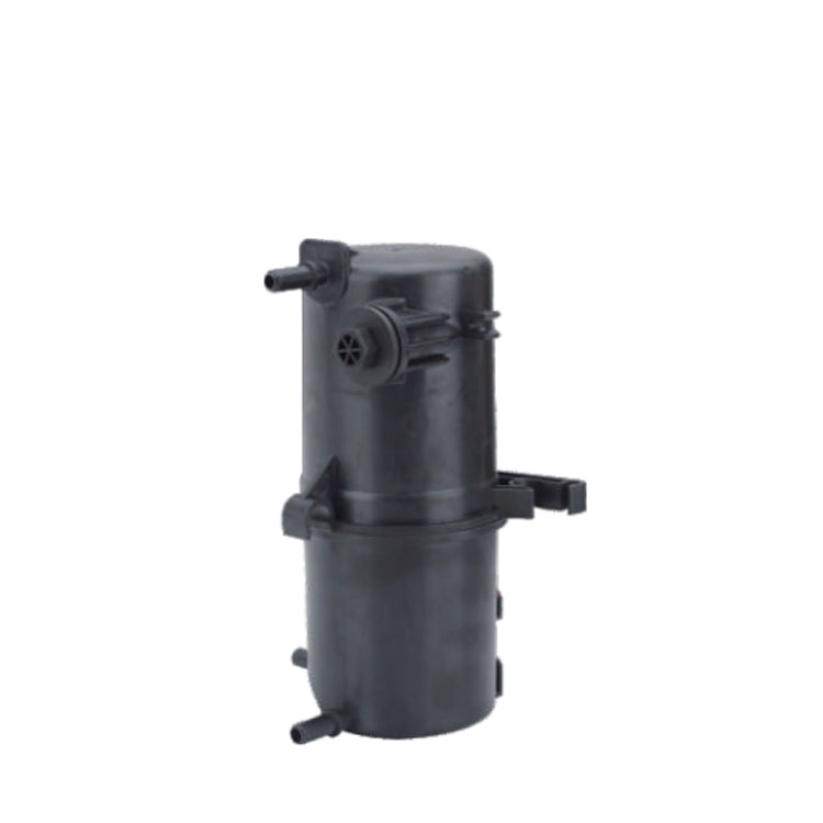 410E Wholesale Professional Engine Fuel Filter