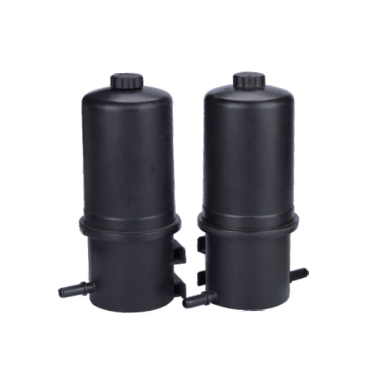 standard size 2H0121401A diesel fuel water separator filter