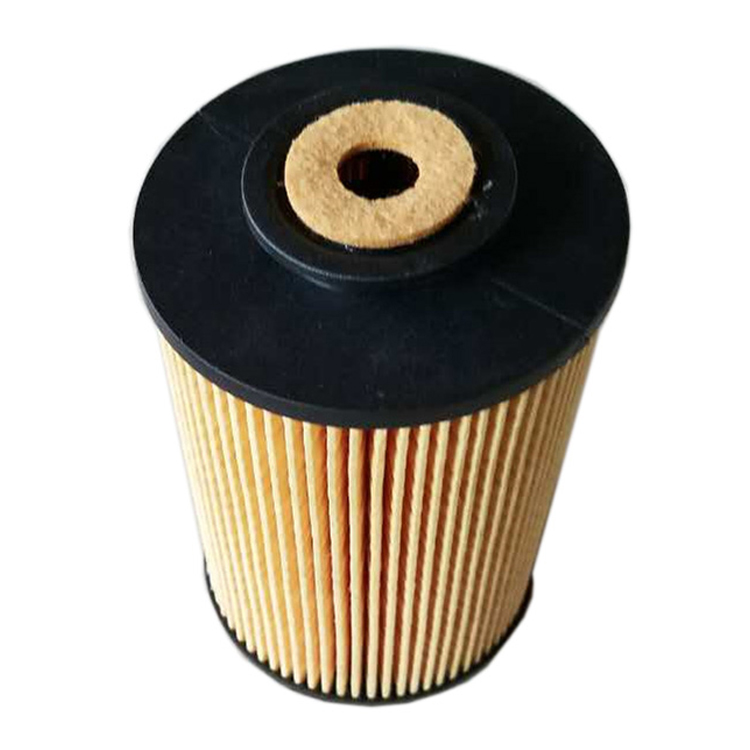 Wholesale high quality diesel engine fuel filter 1457431158 FF4141 P550860