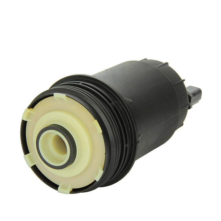 High Quality FS43257 Fuel Filter