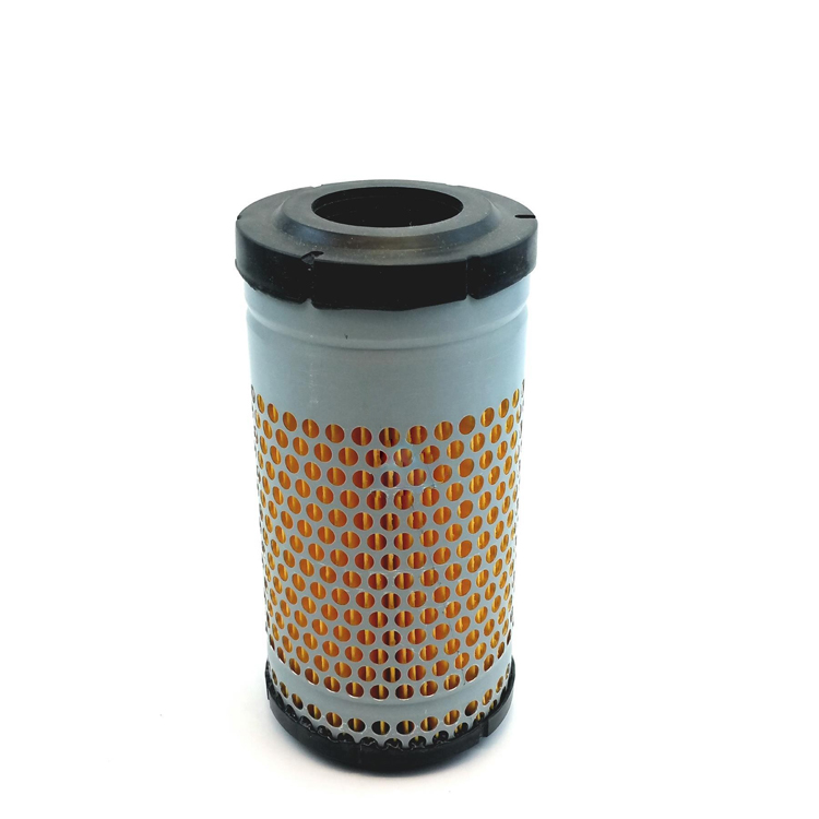 Reliable Quality Guarantee Car Track Air Filter Purifier 5801699114 CF3240 for IVECO - 副本