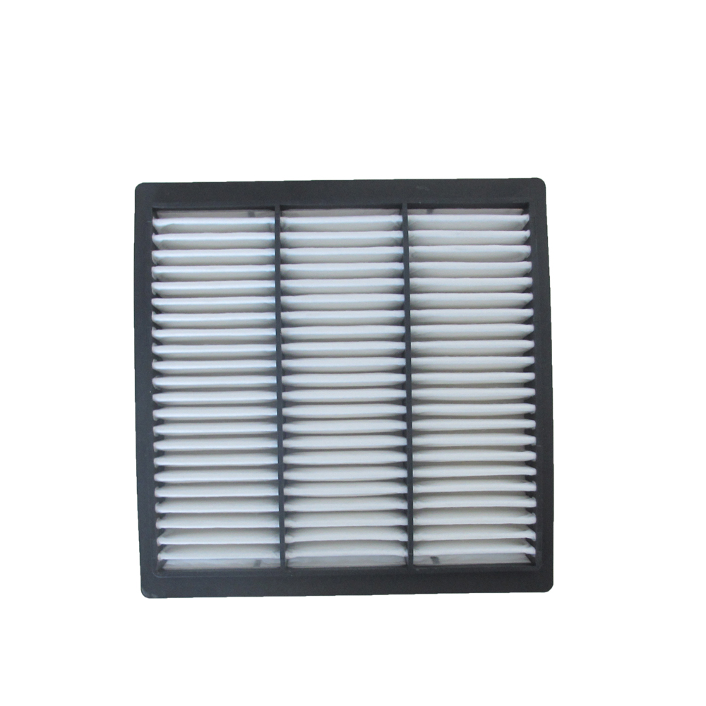 Auto Filter Air Filter MD620456 MD620472 for Mitsubishi