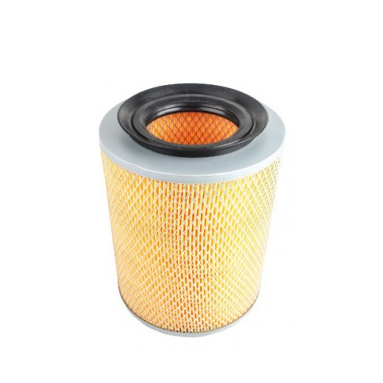 durable inlet air filter me017242 me294400 for mitsubishi