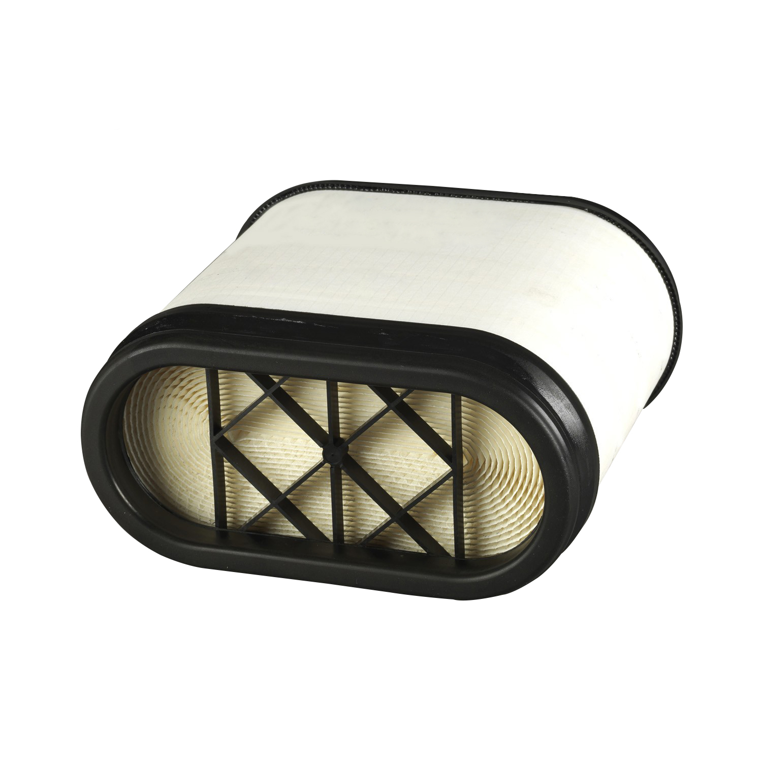 Efficiency Truck Honeycomb Air Filter P788895 for Donaldson Powercore Air Filter