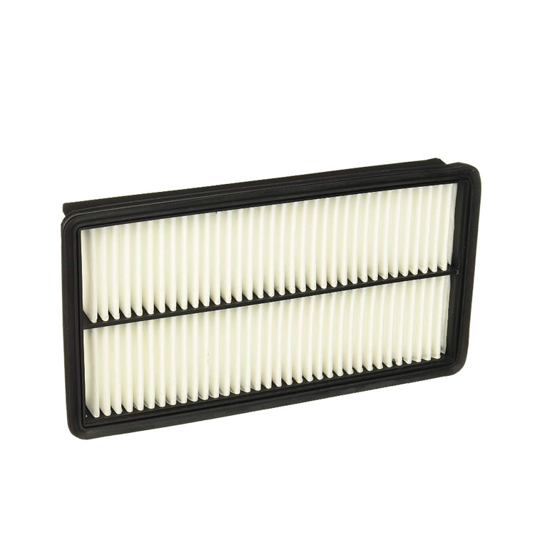 car engine air filter RF4F-13-Z40 RF2A-13-Z40A RF2A-13-Z40 for Mazda