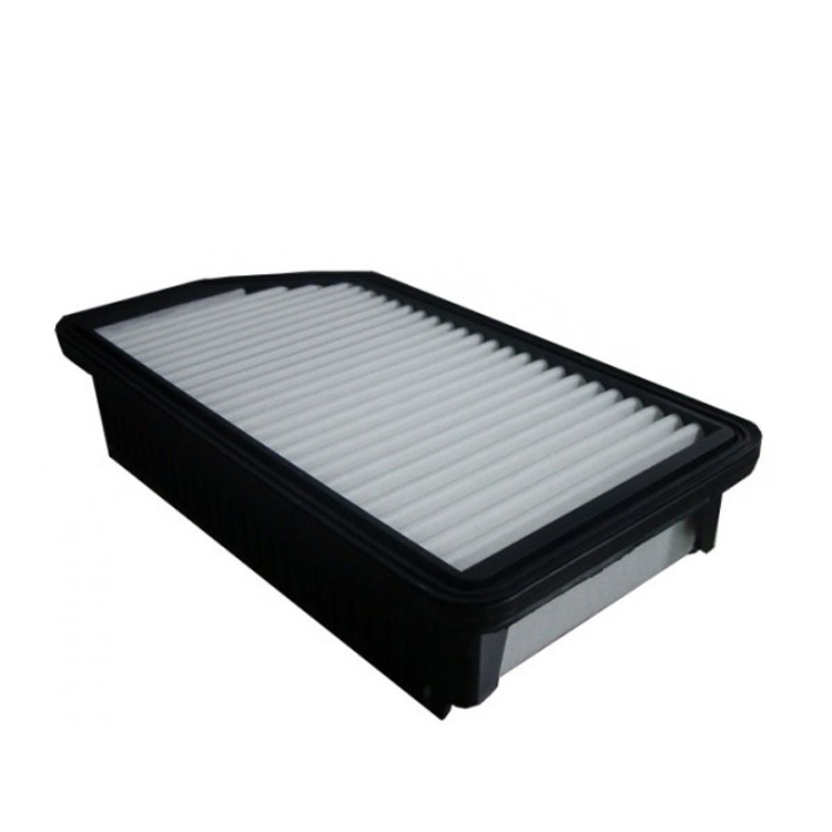 Replacement auto air filter C27021 28113-A5800 for Hyundai