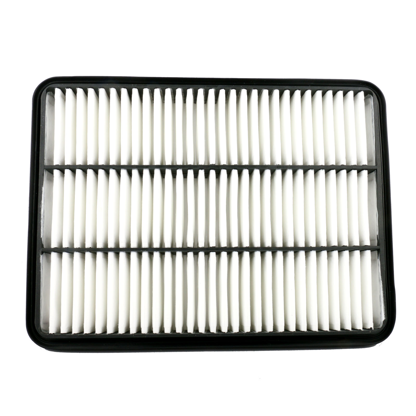 Wholesale car auto spare part Air Filter air cleaner filter 1780130080  1780150040 17801-30080 17801-50040
