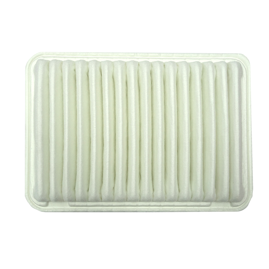 17801-28030 17801-0H050 17801-0H030 air purifier hepa filter car air Filter for TOYOTA