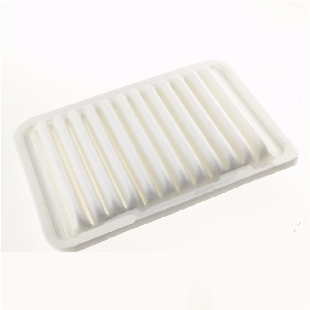 17801-0T030 17801-0D060 17801-0M020 17801-0T020 17801-21050 DIY Car Air Filter For Toyota