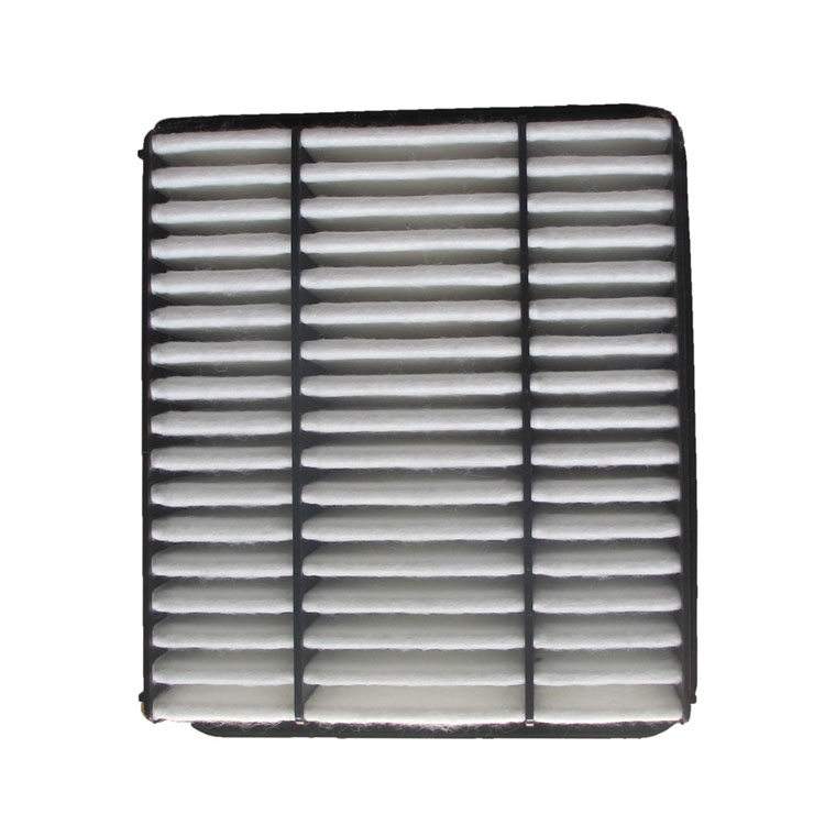 Original Quality Car Engine Air Filter 17801-46080 For Lexus