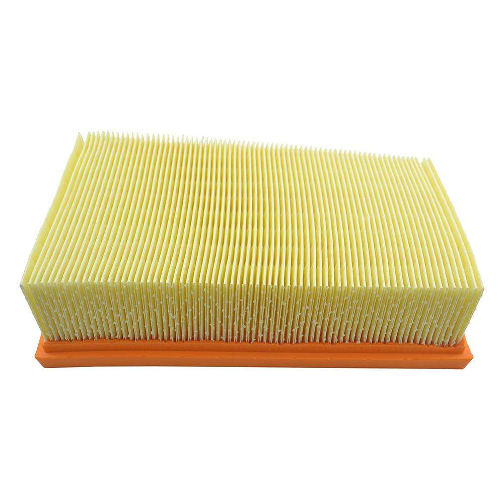 Genuine parts car air filter 16546-8850R 16546-jd20a for Nissan