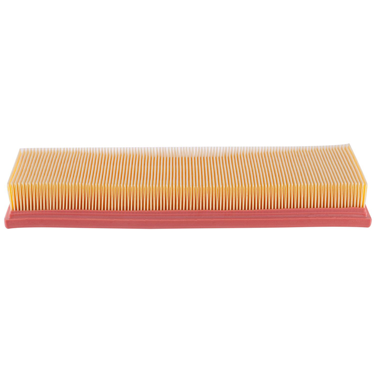 car air filter PA1149 for Volvo
