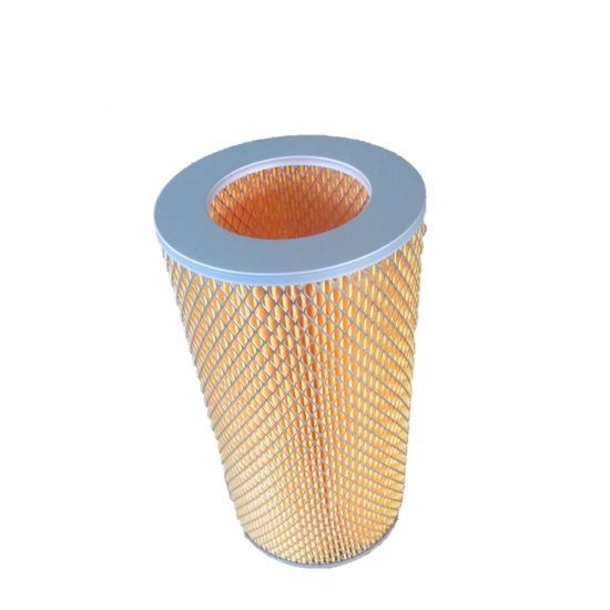 car engine air filter 17801-67020 17801-54140 for TOYOTA