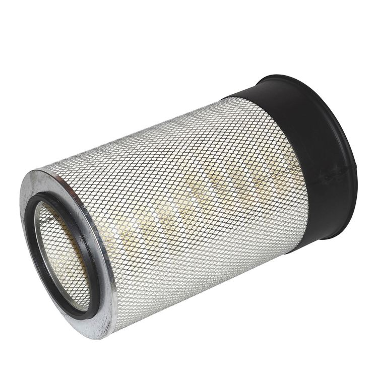 X770687 P785426 P785427 Air Filter REPLACEMENT DONALDSON