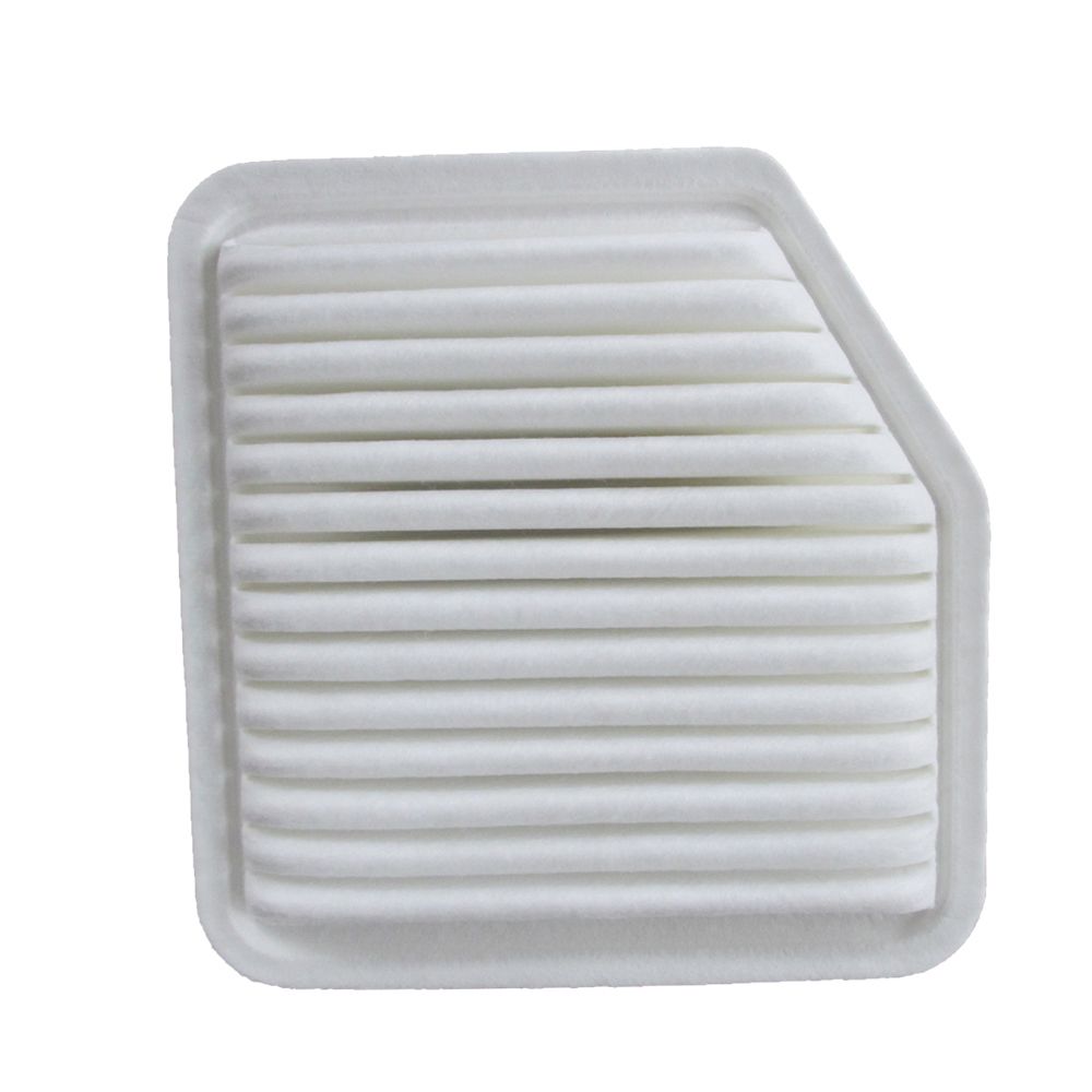 Superior Factory direct Auto spare parts air filter For TOYOTA