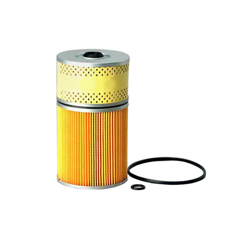 China Manufacturer Oil Filter Element For Engines parts 26316-93000 2631693000 ME034611 lf3514 p249 57081 p550378