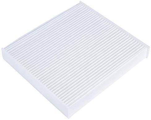 Top Quality Cabin Air Filter Replacement 87139-0N010 with Long Fiber, Short Fiber, Non-woven, Pollen Media, Carbon