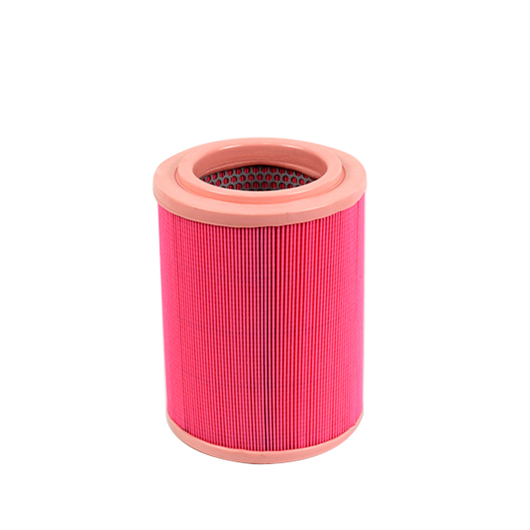 auto engine spare air filter assy for K ia OE 0K6B023603