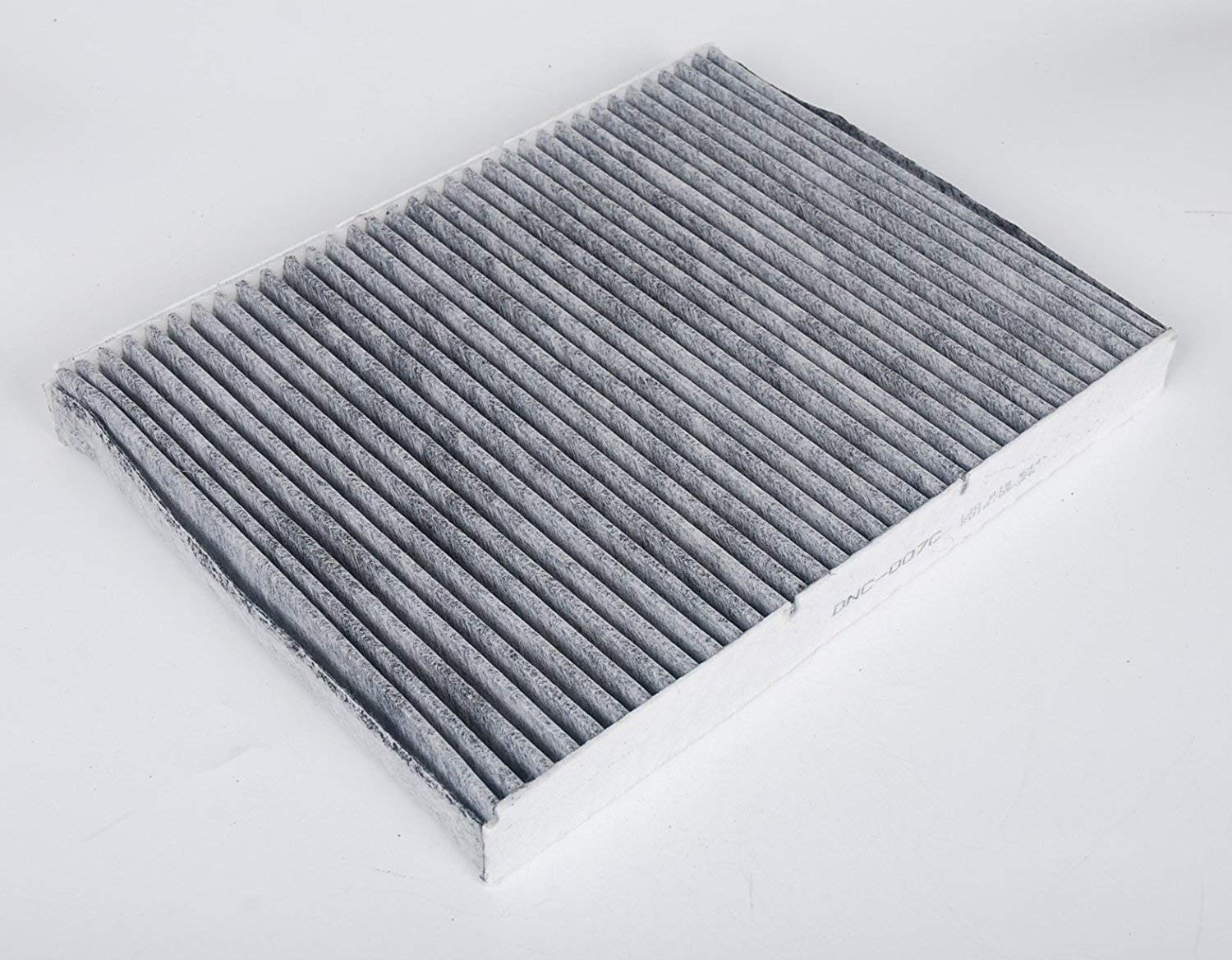 good quality factory directly custom car cabin air filter 1j0819644