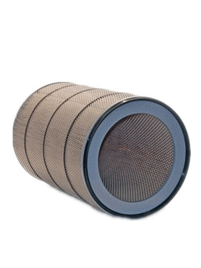 high quality paper Automotive Replacement 7W5216 air filter