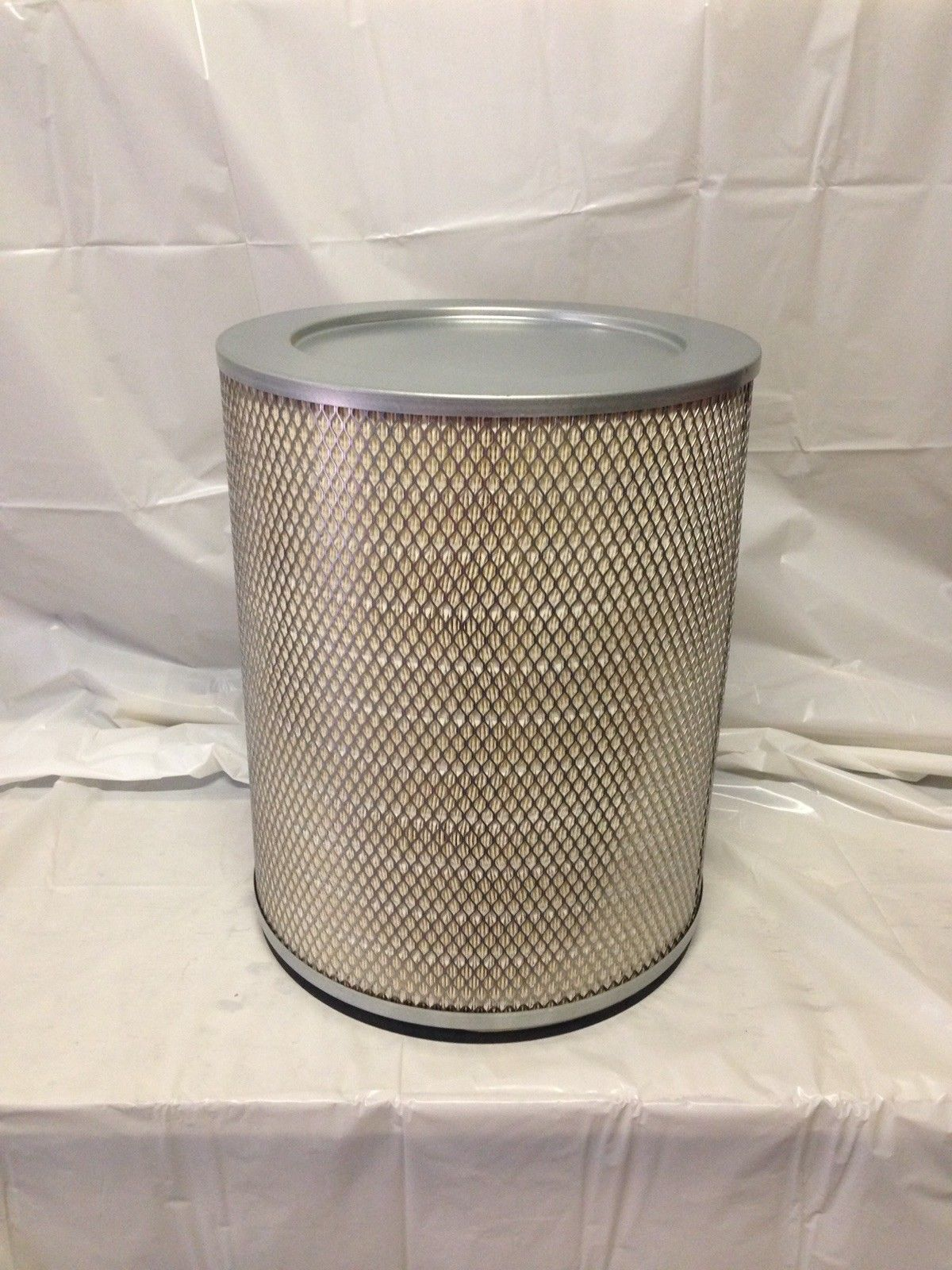 factory price Air Filter 7W5313