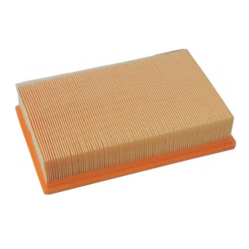 16546-EB300 Air filter Chinese manufacturer