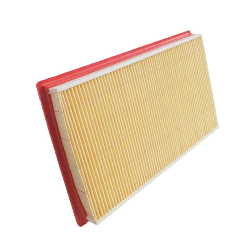 16546-ED000 China factory car filter air