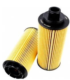 Engine Oil Filter For Chevrolet Trailblazer 2012-2014 12636838