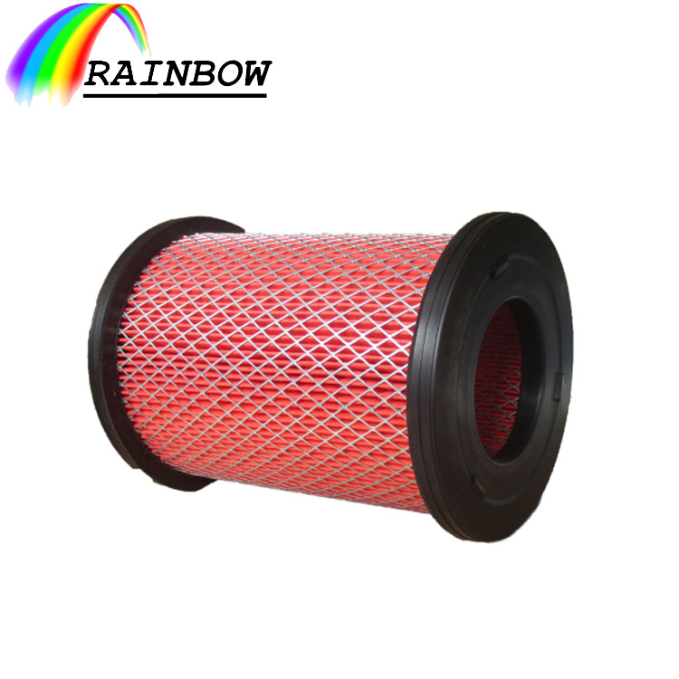 Cabin/Oil/Fuel/Air Auto Car Filters high quality car air filter 16546-2S601 for auto parts